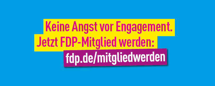 FDP Rauenberg